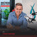 Business-Made-Easy-Podcast-700x700